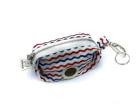 Sailor Waste Bag Holder