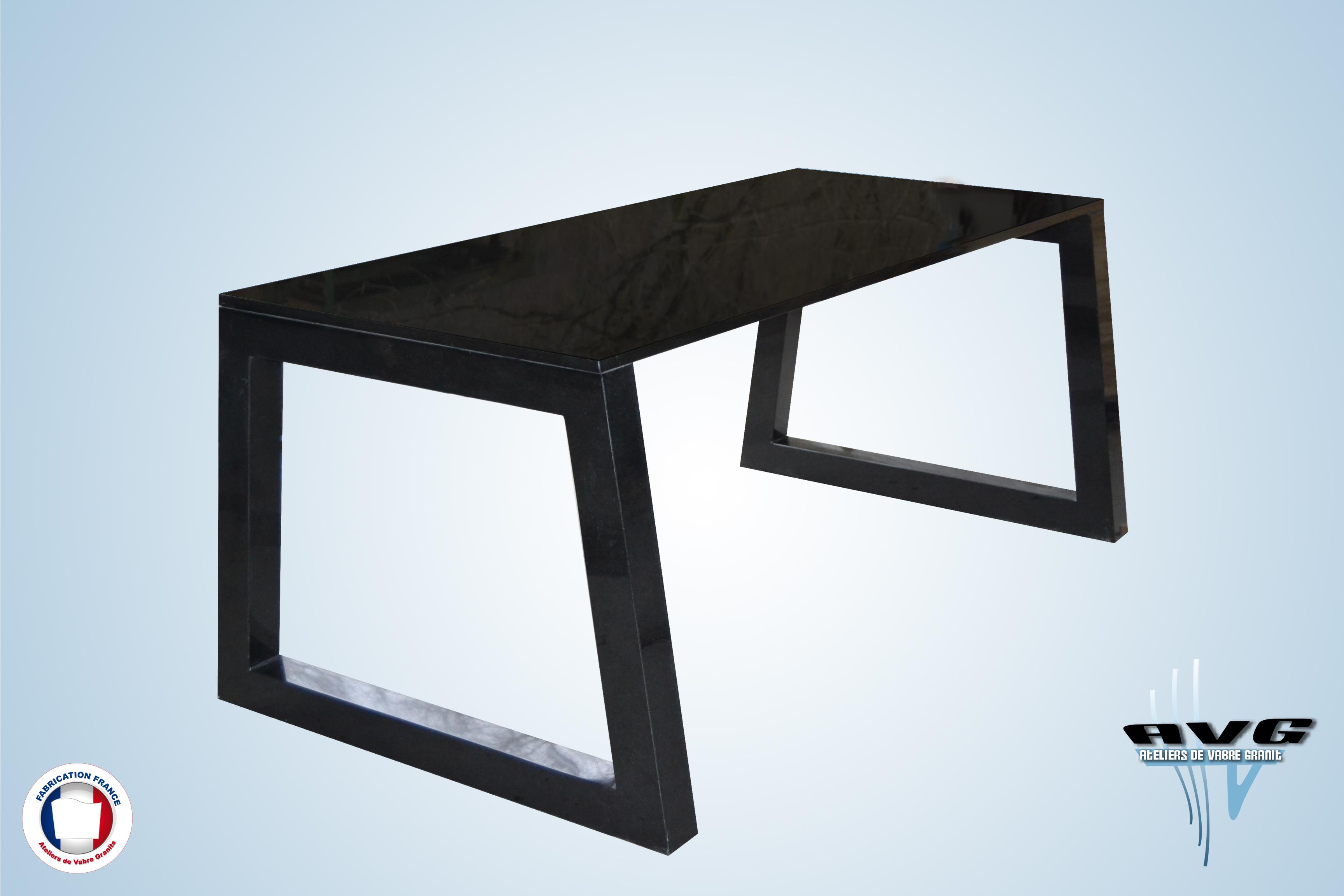 Table2Modifié