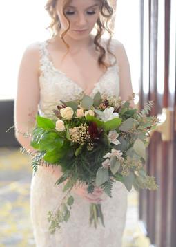 Prince George Wedding Photographer | Quesnel Wedding Photographer | Burns Lake Wedding Photographer | Smithers Wedding Photograher | Williams Lake Wedding Photography | Whisky Jack Photograhy
