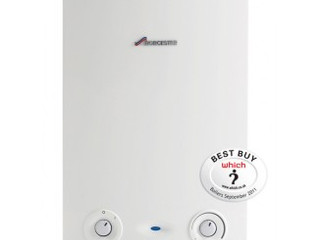 Exchange your regular/system Boiler for a Great New Worcester BOSCH From only£2195 inc VAT