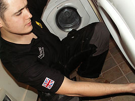 Plumber Swindon, Central Heating Swindon, Gas boiler installation swindon, Gas cooker swindon, Gas fire service swindon, Power flushing swindon, Landlord safety certificates swindon, Bathroom installation swindon