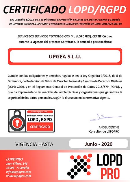 4-Certificado.png