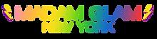 MadamGlam_Logo_June_Dektop_300x.png