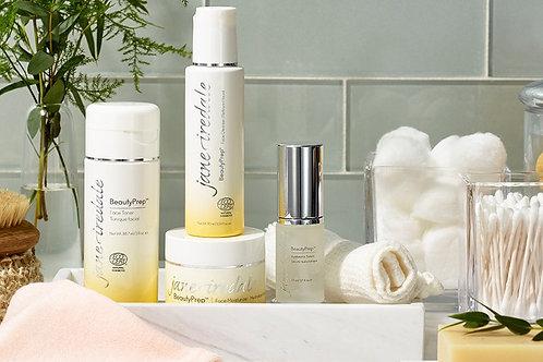 BeautyPrep™ Skincare System