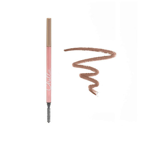 Chella Eyebrow Pencil