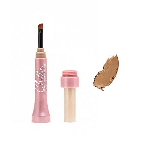 Chella Eyebrow Cream