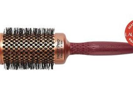 Heat Pro Ceramic/Ion Round Hair Brush