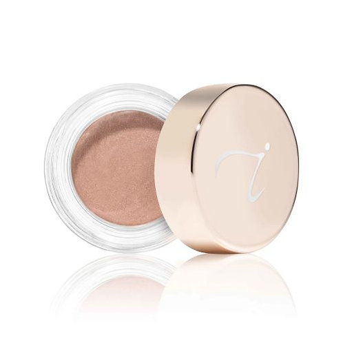 Smooth Affair® for Eyes Eye Shadow/Primer - Gold