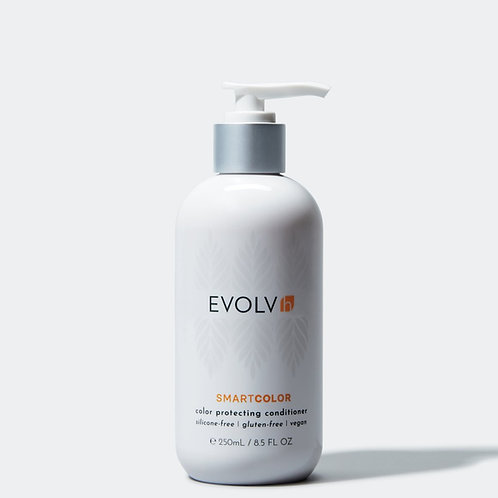SmartColor Protecting Conditioner