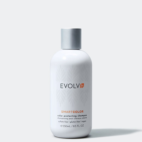 SmartColor Protecting Shampoo