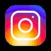 instagram-new--v1.png