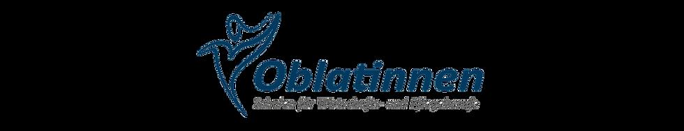 OBL_Logo_2020.png