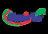 Kavisha-Logo.png