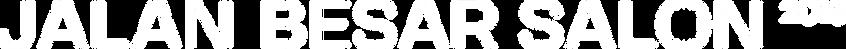 Copy of JBS-2019-Logo-6.png