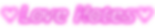 love notes neon.png