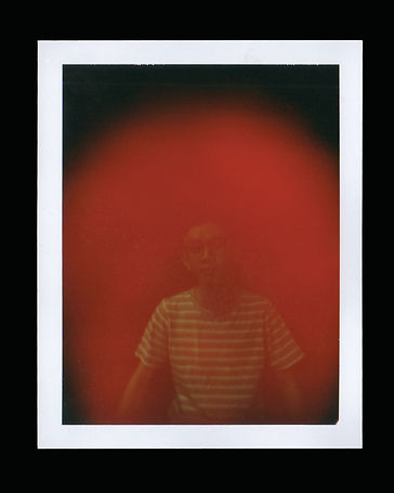 Shannon-Red.jpg
