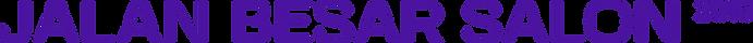 Copy of JBS-2019-Logo-4.png