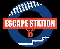 Escape Station black.png
