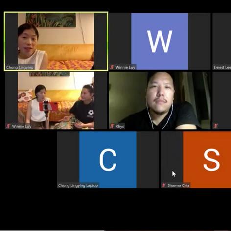 Screenshot 2020-04-05 at 9.01.48 PM.png