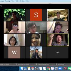 Screenshot 2020-05-10 at 9.21.53 PM.png