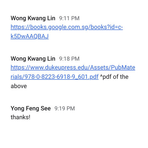 Screenshot 2020-05-17 at 9.34.27 PM.png
