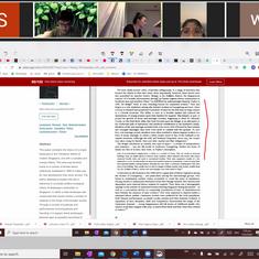 Screenshot 2020-05-10 at 8.14.49 PM.png