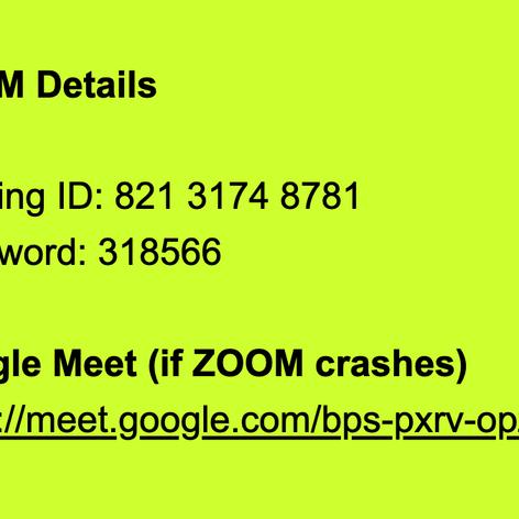 Screenshot 2020-05-24 at 8.02.03 PM.png