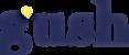 Gush Logo.png