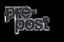 prepost logo.png