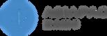 Asiapac Logo.png