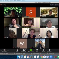Screenshot 2020-05-10 at 9.07.18 PM.png