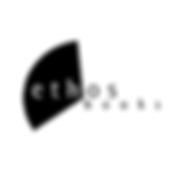 Ethos Books Logo.png