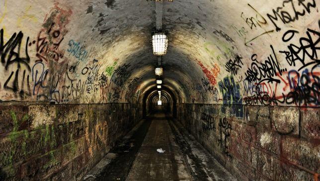 tunnel-with-graffiti.jpg