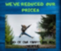 WE'VE REDUCED 85% of Our PRICES (1).jpg