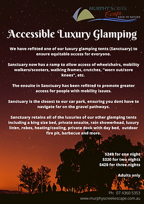 Accessible Luxury Glamping.png