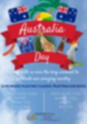 Australia day (2).png