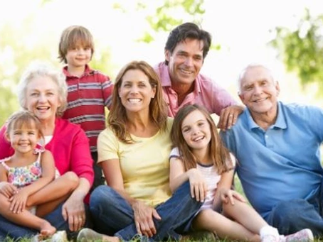 The Family Trust - A Vital Tool in Preserving Family Wealth