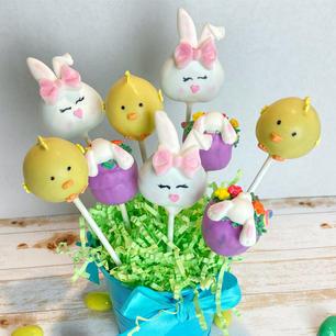 Easter Assortment