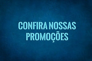 CONFPROMO.jpg