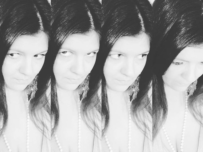 #eyes #yoga #yogalife #eyeyoga #life #clock #happines