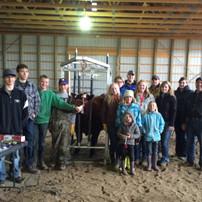 Wainwright Cattle Clinic April 26 2014 (1).jpg