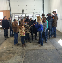 Rockyford 4-H Cattle Clinic April 18 2015 (1).jpg