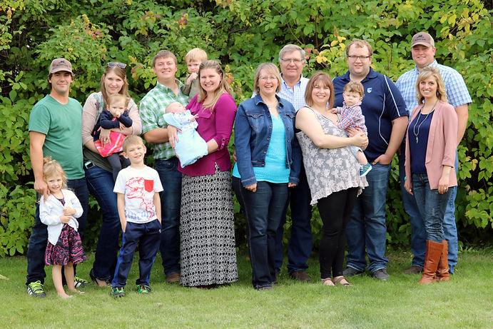 Verbeek Family Photo September 2018.jpg