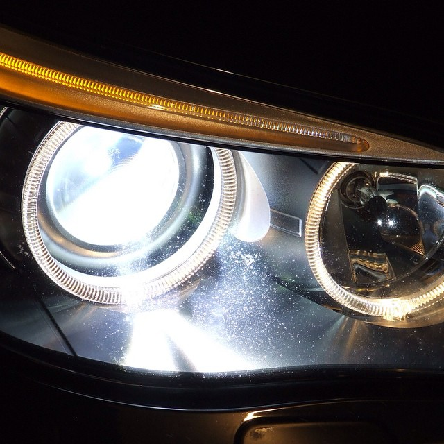 #hidkit #hid #6khid #xenon #xenonkit #suppliedfitted #xenonlights #hidlights #blueheadlights #sexy