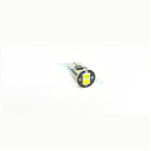 T10 Canbus 8 SMD LED