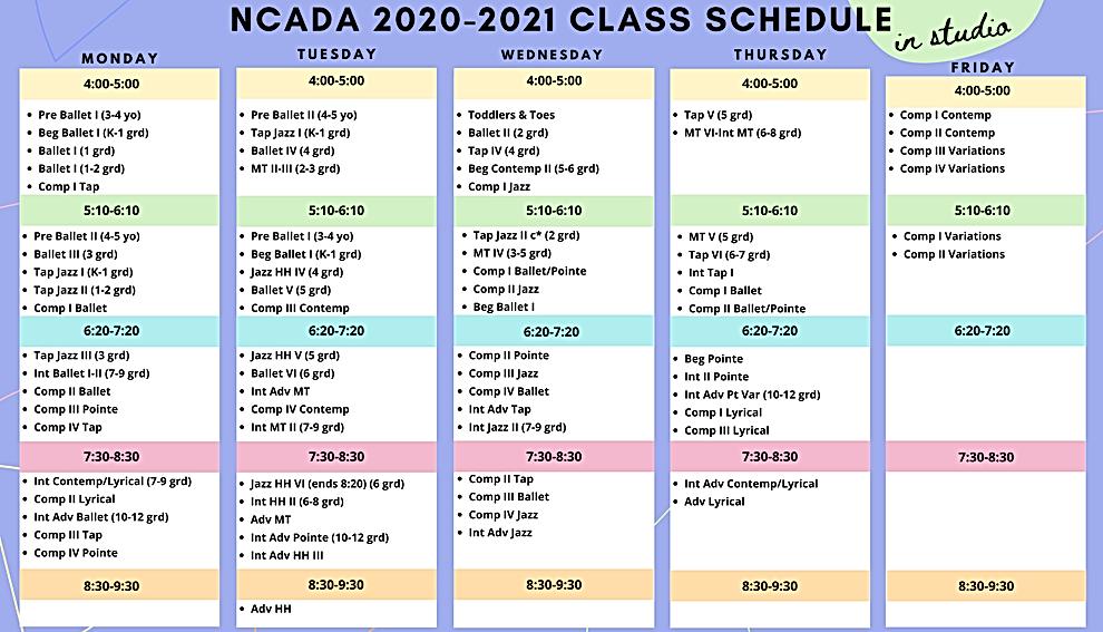 Schedule 2020-2021.png