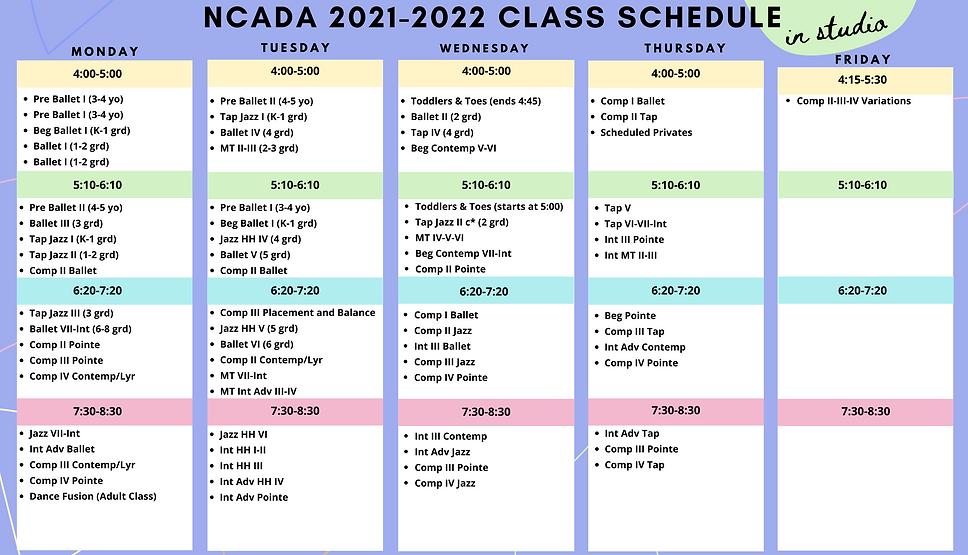 21 Schedule.png