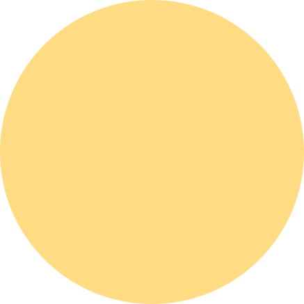 Yellow ball.png