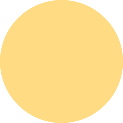 Yellow ball.png