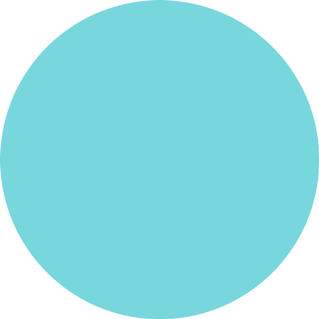 Teal ball.png